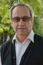José Navarrete Araya. Ph.D.