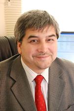 Mario Ramos Maldonado, Dr.