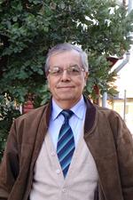 Galo Cardenas T, Dr.