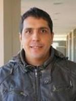 Luis E. Arteaga Pérez.
