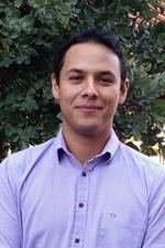 Guillermo Reyes Torres, Dr.