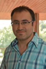 Ing. Fernando Mella C.