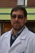 Ing. Renato Vera