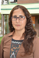 Lilian Delgado C.