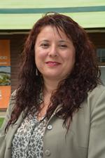 MSc. Linette Salvo