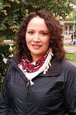 Dra. Maria Graciela Aguayo P.