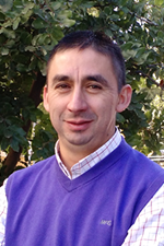 Nelson Mardones