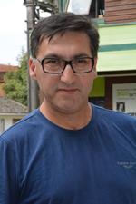 Ing. Luis Machuca S.