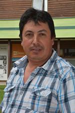 Héctor Sepulveda G.