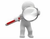 CONVOCATORIA POSTULACIÓN AL FONDO DE BECAS DE INVESTIGACIÓN DE POSTGRADO - PRIMER SEMESTRE AÑO 2016