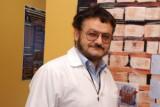 Dr. Rubén Ananías, Investigador de nuestro departamento se adjudica Fondecyt Regular 2016