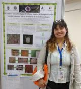 IV Congreso Nacional de Nanotecnología