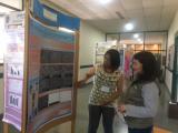 V ENCUENTRO DE ESTUDIANTES DE POSTGRADO UBB 2016, 17 y 18 de noviembre.
